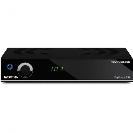Technisat  0000/4736 DigiCombo TS1