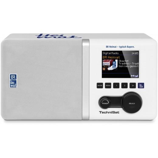 Technisat  0001/4993 DigitRadio 300 BR