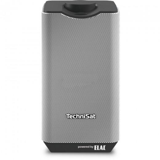 Technisat  0000/9170 Audiomaster MR1, Multiroom Lautsprecher