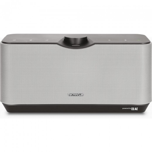 Technisat  0000/9172 Audiomaster MR3, Multiroom Lautsprecher