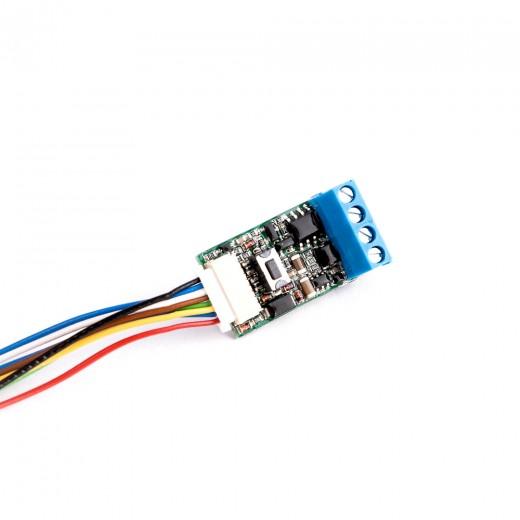 Fibaro Universalsensor mit Binäreingang FIB FGBS-001 | Z-Wave Funkstandard