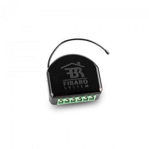 Fibaro Dimmer 2 FGD 212 250W | Z-Wave Plus Funkstandard