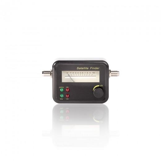 SF 2400 Satfinder mit LED-Anzeige