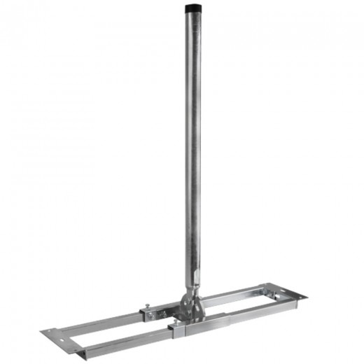 DUR-line Stabilo 48-1000 Dachsparrenhalter | 55-90 cm Sparrenabstand | vormontiert
