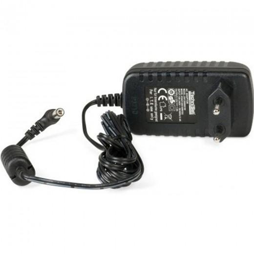 Technisat 0001/3289, B-Ware, nur Verpackung beschädigt Steckernetzteil TechniRouter Mini, gebraucht - sehr gut