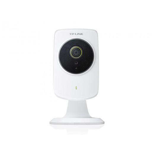 TP-LINK NC250 300Mbit/s WLAN-T/N-HD-Cloud-Kamera Netzwerkkamera H.264 1280x720px