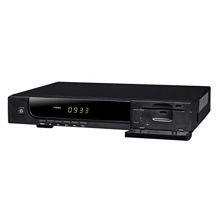 kathrein ufs 933sw hd hdtv sat receiver. Black Bedroom Furniture Sets. Home Design Ideas