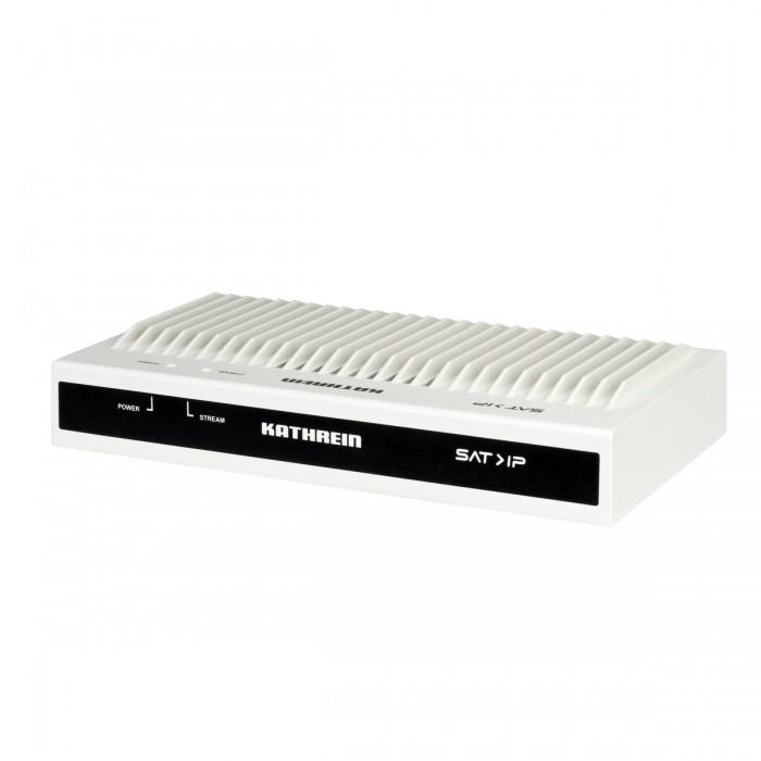 kathrein exip 4124 sat to ip server. Black Bedroom Furniture Sets. Home Design Ideas