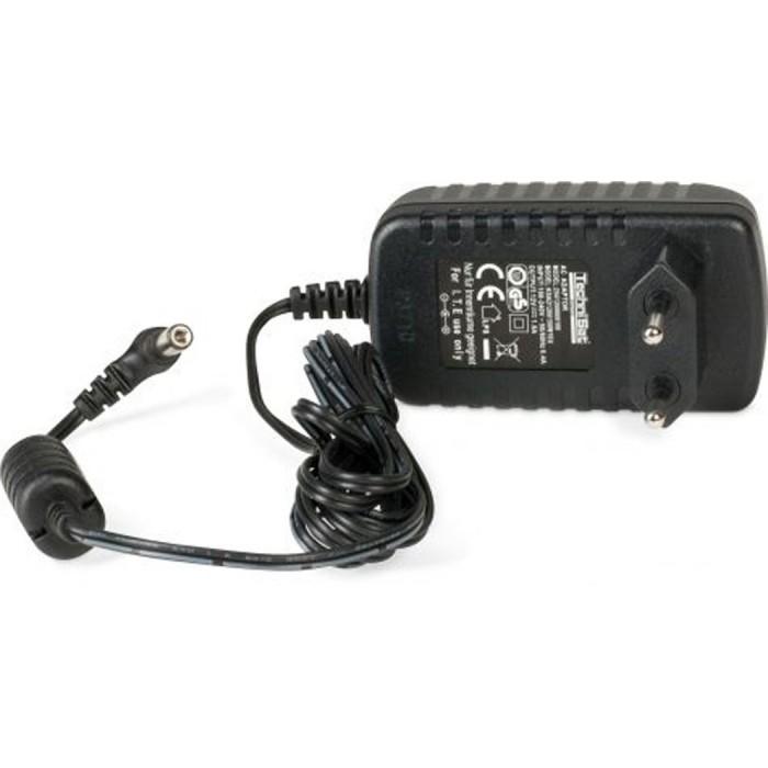 TechniSat Steckernetzteil 0001/3289 für TechniRouterMini