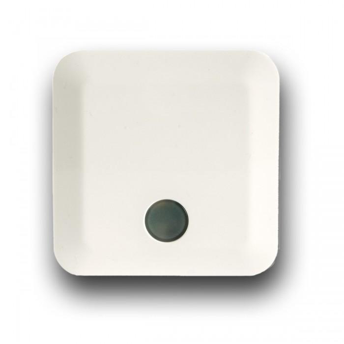 popp hub 011801 smarthome gateway z wave kompatibel wlan popp steuerungen und gateways. Black Bedroom Furniture Sets. Home Design Ideas