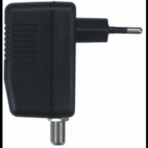 Axing TZU 11-02 Fernspeisenetzteil für BVS 10-02 (6 V, 100 mA)