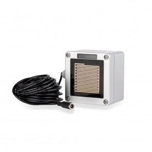 HomeMatic Funk-Regensensor 130220 HM-Sen-RD-O