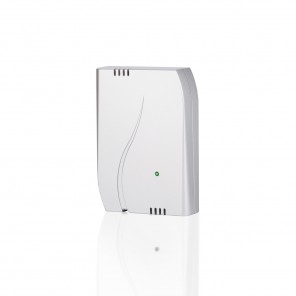 HomeMatic Temperatur-/Luftfeuchtesensor innen 132095 HM-WDS40-TH-I-2