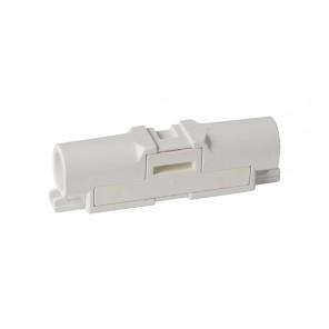 Kathrein ODC 2 optische Doppelkupplung, Clik
