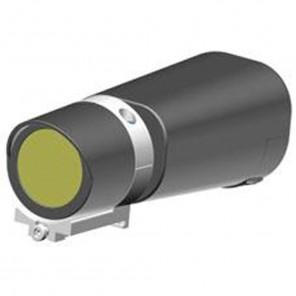 Astro SBX 785 Quattro-Switch-Digital-LNB