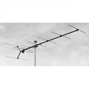 Kathrein AV 11 VHF-Antenne, 9 Elemente