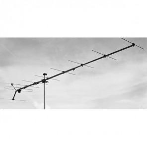 Kathrein AV 12 VHF-Antenne, 11 Elemente
