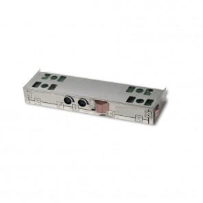 Kathrein VGR 28/65 Rückwegverstärker für VOS-Serie | 28dB Verstärkung bei 65 MHz