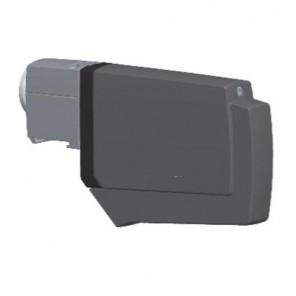 Kathrein UAS 582 Wideband LNB | Wideband Speisesystem, LO-Frequenz: 10,40 GHz, HDTV-, 4K-, 3D-tauglich
