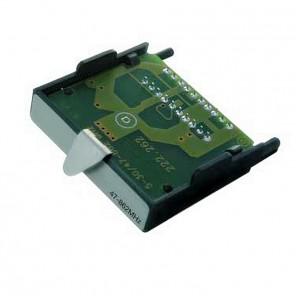 Kabelverstärker,BK- und Hausanschlussverstärker | DIMAXA.de