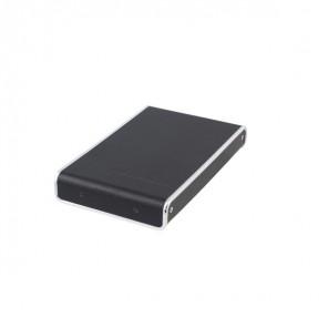 Kathrein UFZ 112 USB - Festplatte, 500 GB