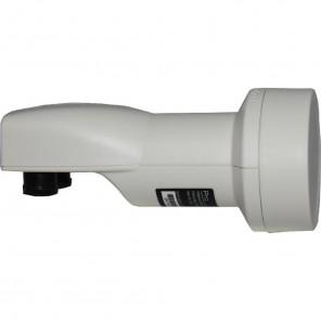 Inverto Wideband LNB IDLP-WDB01-OOPRO-OPP 40mm | H/V, LO-Frequenz 10,40 GHz