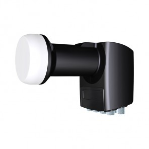 Inverto IDLB-OCTL40-OOOOO-OPP Octo-Switch-LNB