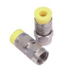 PPC - CMP MC 30 Compression F-Stecker