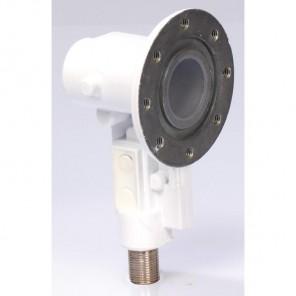 ASCI LSU 100 Single-Universal-LNB
