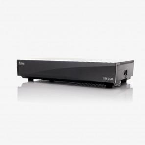 Fuba ODS 200 HDTV-DVB-S2 Satelliten Receiver | B-Ware