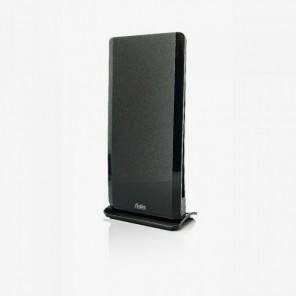 Fuba DAT 630 DVB-T2 Zimmerantenne mit Sperrfilter u. Verstärker | B-Ware