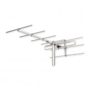 Fuba DAT 309 9 Elemente DAB+-Antenne