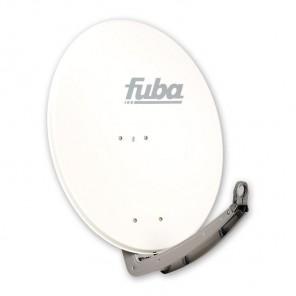 Fuba DAA 780 W - Satellitenschüssel weiß 78cm