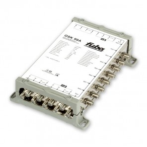 Fuba OSK 98 A Multischalter kaskadierbar