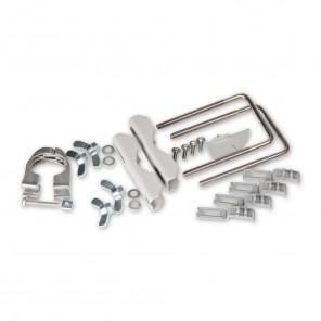 Fuba Montagezubehör für DAA 780 / 850