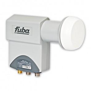 Fuba DEK 342 Unicable-LNB 4x Unicable + 2x Standard Teilnehmer | HDTV- 3D- 4K-tauglich