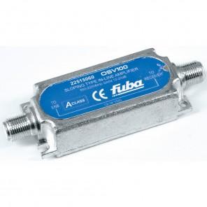 Fuba OSV 100 Inline Satelliten-Verstärker