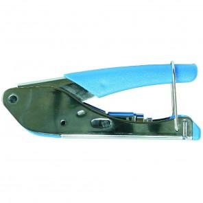 Axing BWZ 7-00 Compression-Werkzeug für CFS 97/98-00