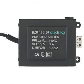 Axing  BZU 100-00 Fernspeise-Transformator