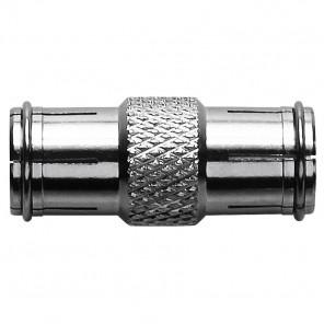 Axing CFA 4-01 F-Quickverbinder | F-Verbinder, F-Quickstecker auf F-Quickstecker