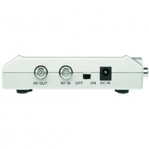 Axing AVM 6-00 A/V Stereo Modulator | Scartanschluss, VHF/UHF