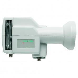 Axing OCO 1-00 Optisches LNB mit Ausgang LWL Glasfaser (FC/PC-Stecker)