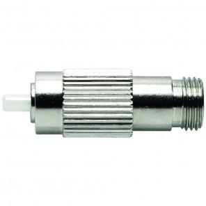 Axing OZU 2-15 optisches Dämpfungsglied | 15dB Anschlussdämpfung