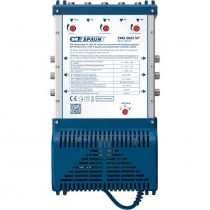 Spaun SMS 5603
