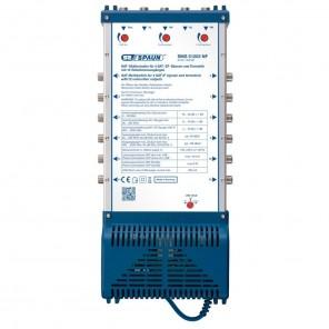 Spaun SMS 51203 NF