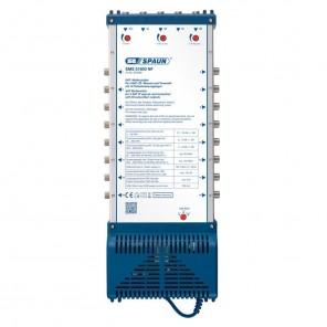 Spaun SMS 51603 NF