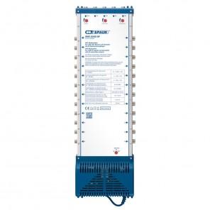 Spaun SMS 52403 NF