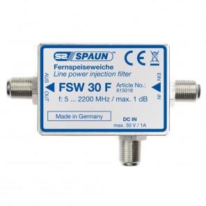 Spaun FSW 30 Fernspeiseweiche