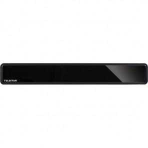 Telestar Antenna 12 LTE DVB-T2 HD Innenantenne | LTE-Filter, 35dB Verstärkung