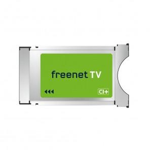 freenetTV CI+ Modul Irdeto DVB-T2 HD